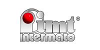 Logo Imt Intermato