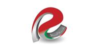 Logo No name 2