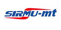 Logo Sirmu-mt