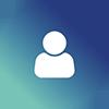 Icon Software su Misura