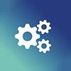 Icon Interfacce HMI