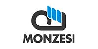 Logo Monzesi
