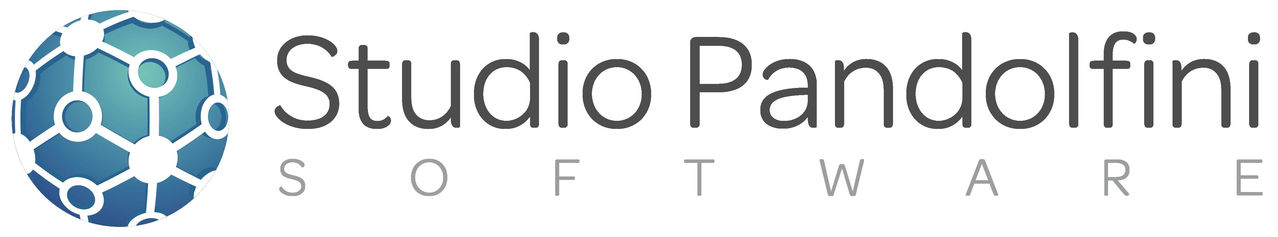 Studio Pandolfini Logo